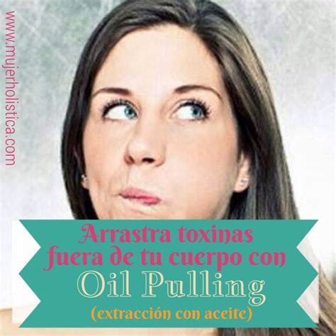 Pulling Detox Symptoms by Has Escuchado Hablar Pulling O Extracci 243 N Con