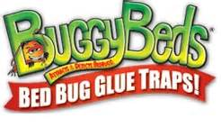 buggy beds buggy beds bed bug detection monitors buy online