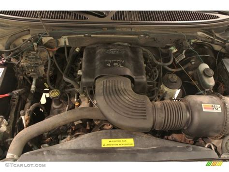 small engine maintenance and repair 2000 ford f150 lane departure warning service manual 2000 ford f150 engine workshop manual 2000 ford f150 engine factory repair