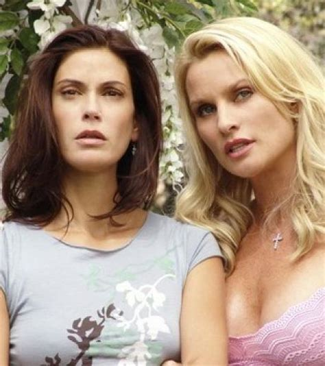 Oh My Word Is Edie Britt Dead by Edie Britt Junglekey Fr Image 250
