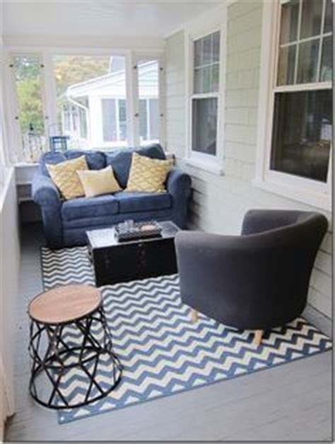 Decorating A Sun Porch by 1000 Images About Sun Porch Decorating On