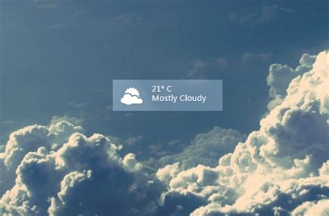 weather pattern synonym list of synonyms and antonyms of the word rainmeter weather