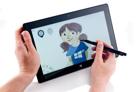 Drawing Pad For Pc by Best Computer Drawing Pad Drawing Sketch Picture