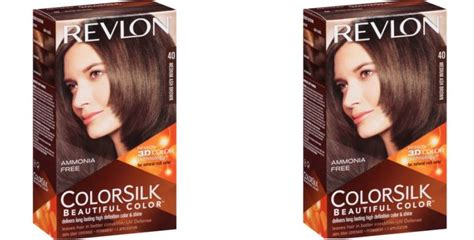 best ammonia free hair color top 11 best ammonia free hair colour brands in the world