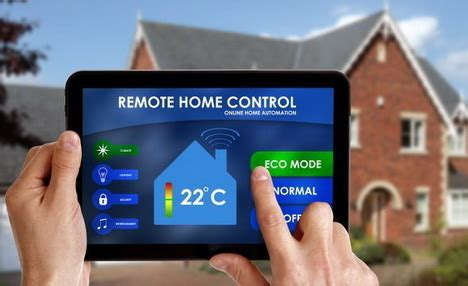 best smart home device top 15 smart home devices you might not know quertime