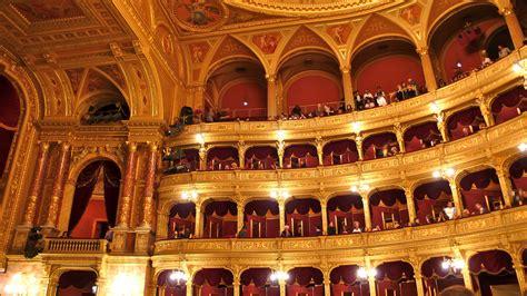 budapest opera house file budapest opera house interior jpg wikimedia commons