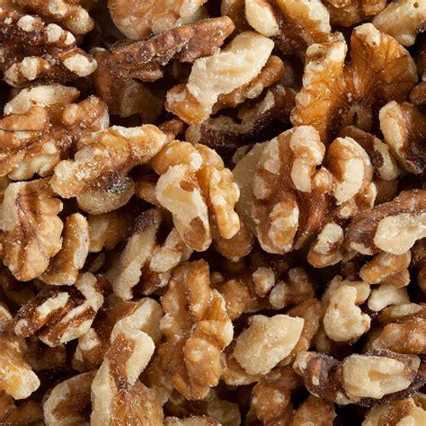 Kitchen Kneads Logan Utah Classes Walnuts Combo Halves Pieces Kitchen Kneads Ogden Utah