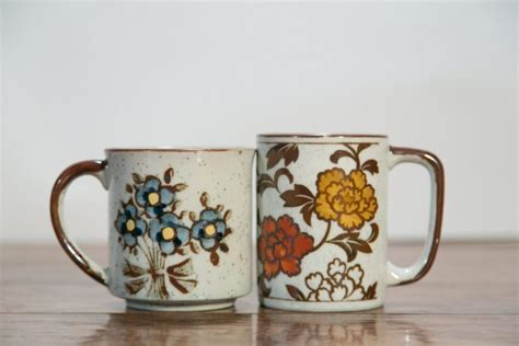 great coffee mugs great stoneware coffee mugs savary homes