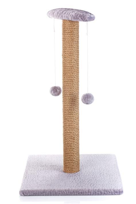 Lem Phaethon distributor lem kayu terbaik crossbond untuk konstruksi