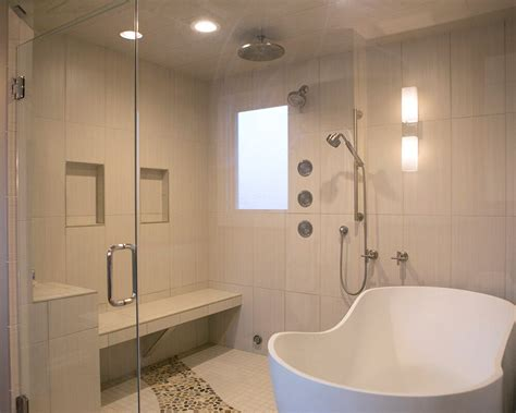at bathroom remodeling kitchens bathrooms interior and exterior