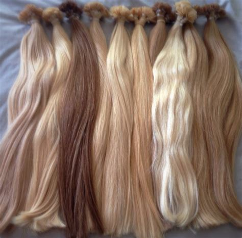 hairstyles long hair extensions hair accessory hair extensions hairstyles hair clip
