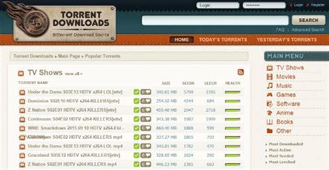 torrent mobile downloader best downloading to free