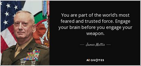 who is mad mattis who is general mattis why do they call him mad american lookout