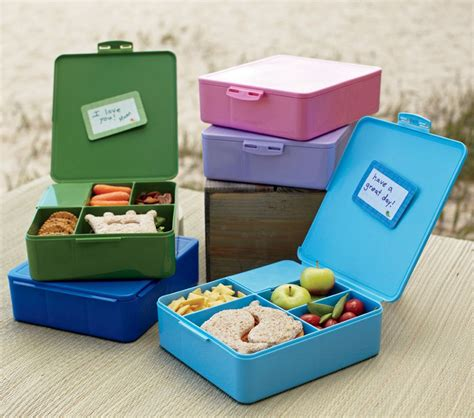 lunch box containers spencer bento box containers