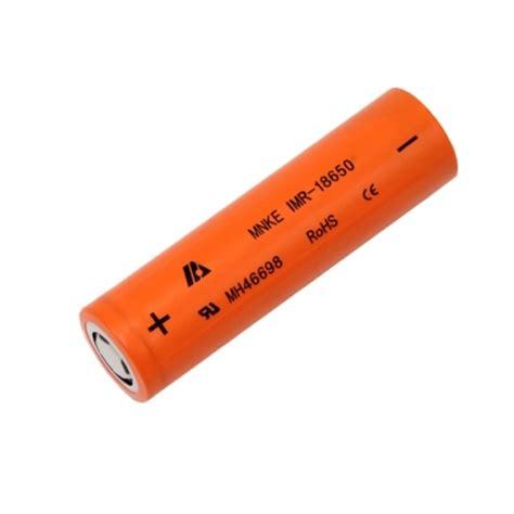 Mnke Imr18650 Li Mn Battery 1500mah 3 7v With Flat Top image gallery mkne 18650 batteries