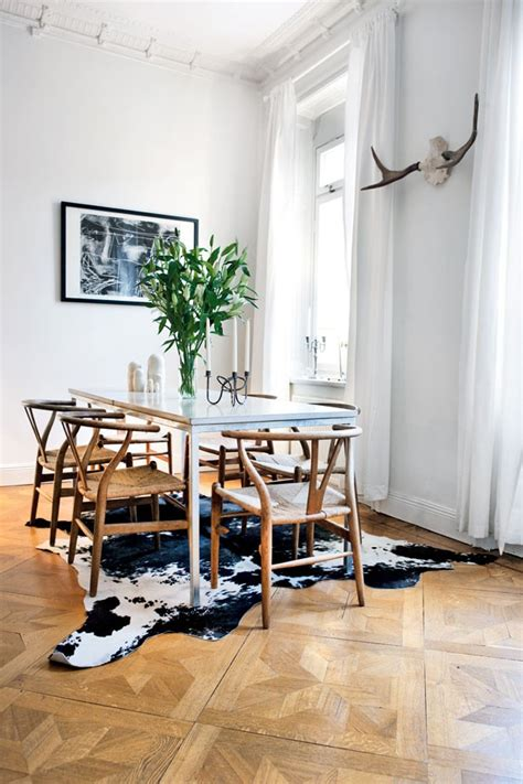 wishbone home decor style stalking at home with elin kling sohautestyle com