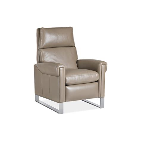 hancock and moore leather recliners hancock and moore 7167 manning leather recliner discount