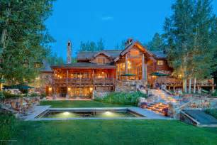 Luxury Homes For Sale In Aspen Colorado Homes For Sale Aspen Co Aspen Real Estate Homes Land 174