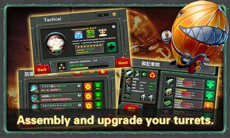 download game android little commander mod little commander 2 mod unlock all android apk mods
