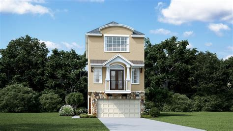 buy house in houston tx reserve on moritz urban style new homes in houston tx 77055 calatlantic homes
