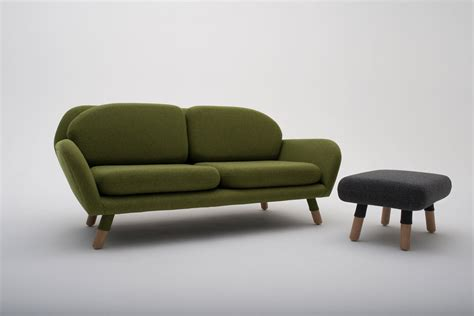 new sofa mashstudios expands laxseries with new modern sofas