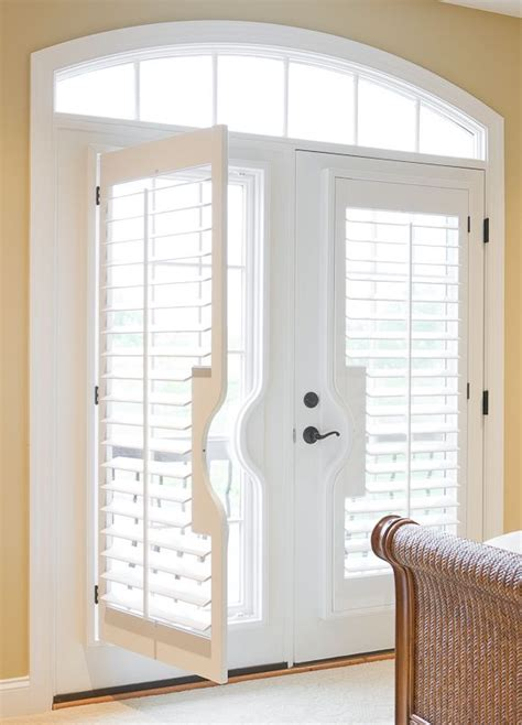 Custom Window Blinds Pin By Knipes On Home Decor Ideas