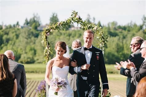 officiating a wedding ideas 1000 ideas about wedding ceremony script on