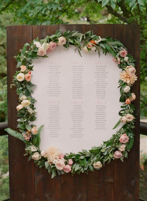 wedding reception board choice image wedding decoration ideas