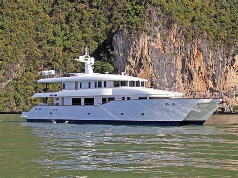 used power catamaran boats for sale in thailand boats - Used Boats For Sale Thailand