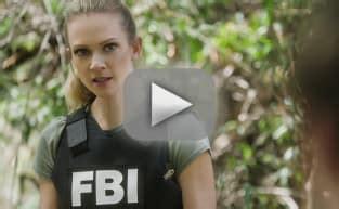 rachel nichols criminal minds episodes rachel nichols cast on criminal minds tv fanatic