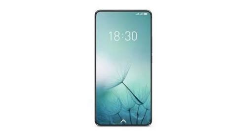 meizu 15 plus leaked in live images igyaan network