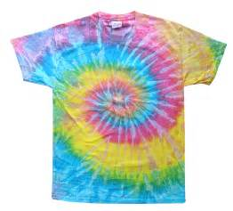 color dye for clothes saturn sleeve tie dye t shirt