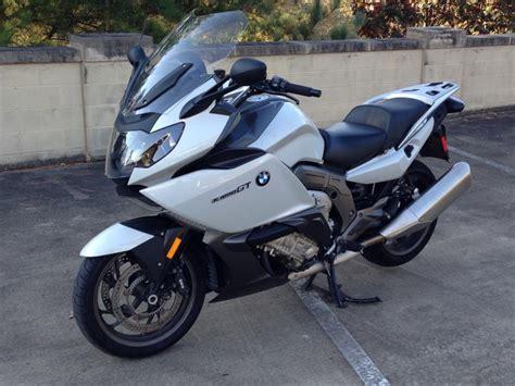 bmw for sale in atlanta bmw k 1600 motorcycles for sale in atlanta
