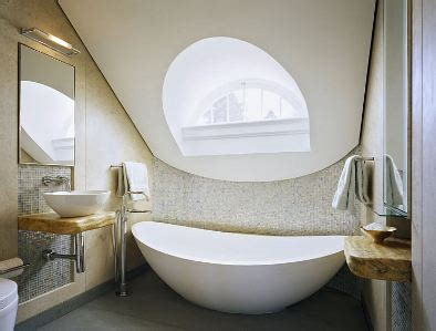 bathroom design trends 2013 5 bathroom trends for 2013 comfree blogcomfree blog