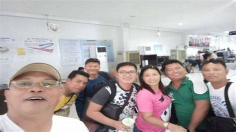 online tutorial davao als infed training in davao