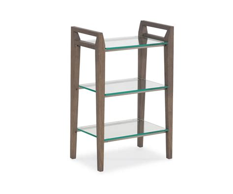 slim accent table cohen slim end table decorium furniture