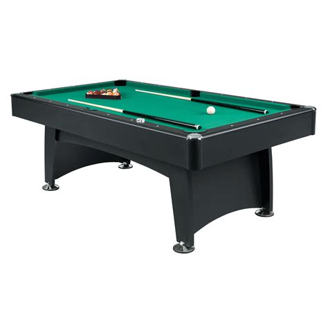 Sears Pool Table by Sportcraft 1 1 32 940 7ft Auburn Billiard Table With