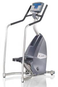 Stair Steppers by Stairmaster Sc916 Stair Stepper Stairclimber Remanufactured