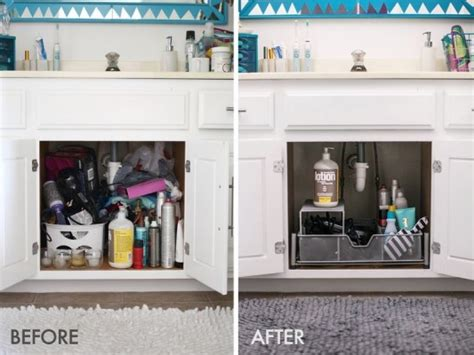 tipps für kleine badezimmer badezimmer design ordnung