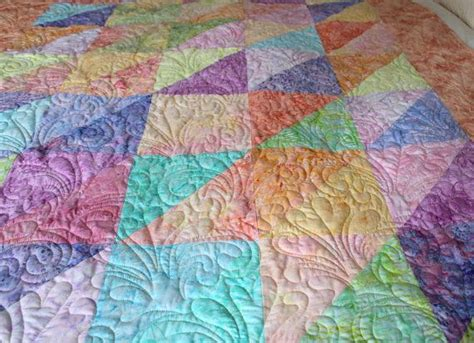 batik quilt design 16 best images about quilts batik on pinterest batik