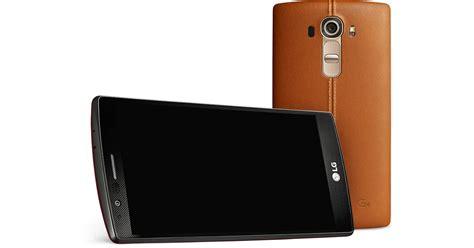g4 le lg g4 le meilleur smartphone du moment meilleur mobile