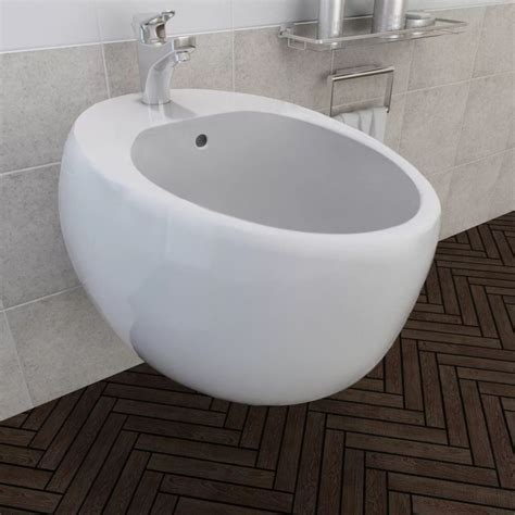 sanitaire bidet la boutique en ligne bidet suspendu en c 233 ramique sanitaire