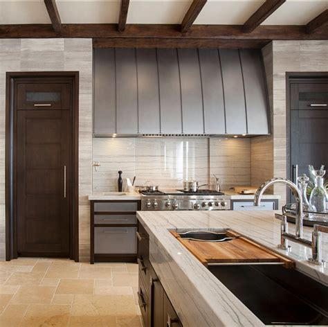 Exquisite Kitchen Design by Kitchen Design Ideas Home Bunch Interior Design Ideas