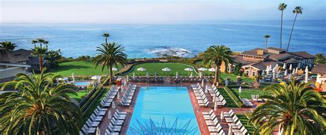 Andrew Harper Sweepstakes - captivating 10 newport beach hotel and resort design ideas of newport beach and pier