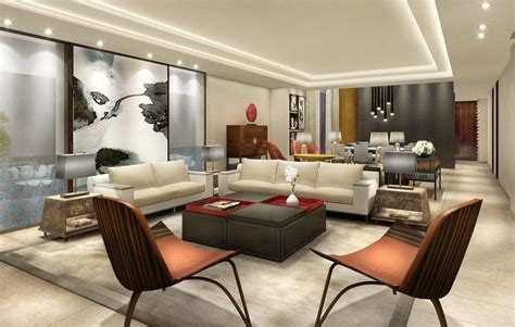 interior design firms residential interior design firms home design