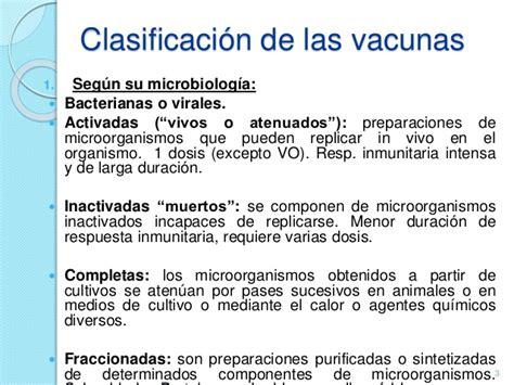 vacunas en venezuela 2016 inmunizaciones venezuela 2016 pediatr 237 a