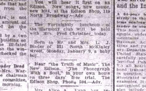 Shawnee County Divorce Records Of Ernst Jakob Binder Binder Family History And Genealogy