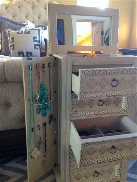 high quality jewelry armoire hot jewelry armoires starting at 49 99 high quality standing jewelry box