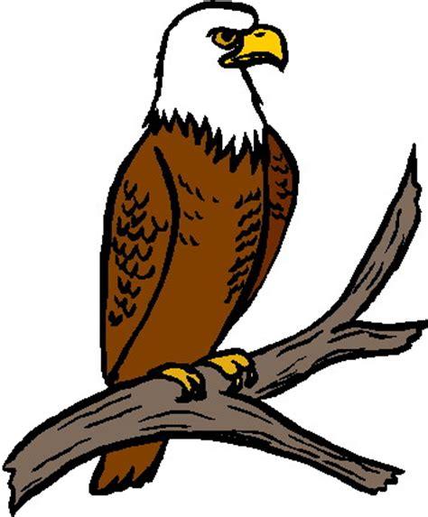 Aguila Clip Art Gif - Gifs animados aguila 1900714