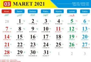 master kalender indonesia   cdr